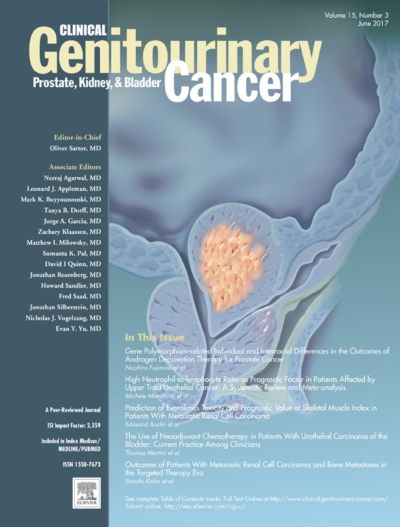 breast cancer research and treatment instructions for authors